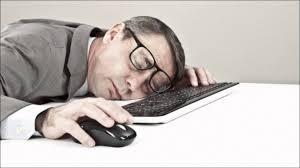 La mente del dormido
