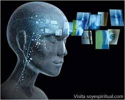 Estructuras psicológicas