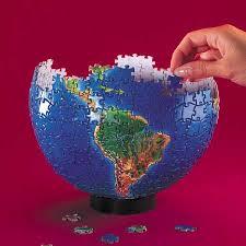 Estamos llamados a mejorar el mundo
