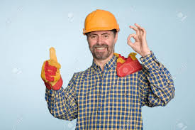 Constructores de felicidad