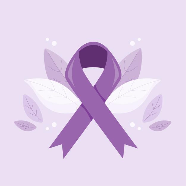 cinta-conciencia-dia-mundial-contra-cancer_1150-40647