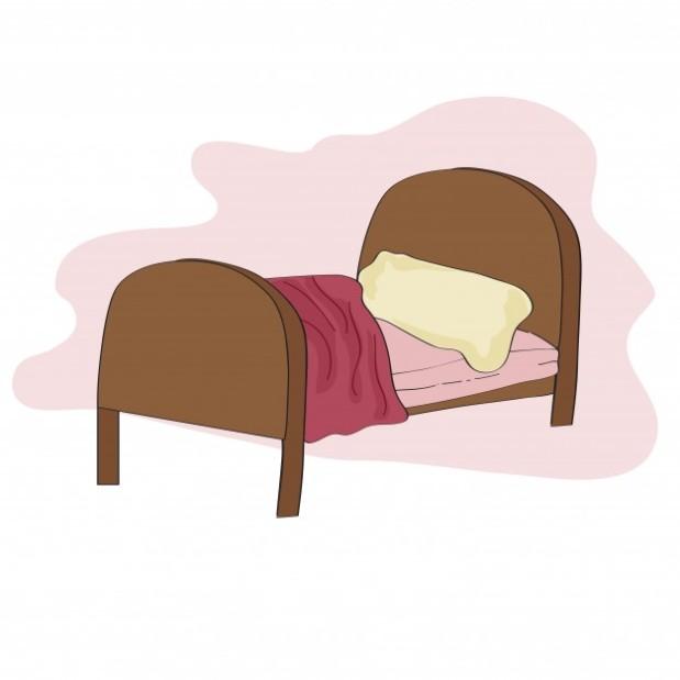 Tratar el Insomnio con MedicinaIntegrativa