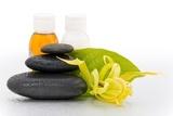 Aceite esencial deYlang-ylang