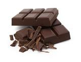 Todo sobre elchocolate
