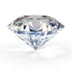 consejos diamantinos