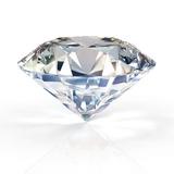 Consejos diamantinos para la salud y elbienestar