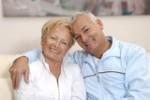 medicina anti-aging