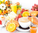 Micronutrientes (vitaminas y minerales) ysalud