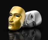 Cáncer y personalidad tipoC