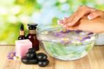 cuidados naturales piel1