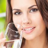 La importancia de lahidratación