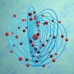 iones atmosféricoas