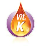 Protección vascular con la vitaminaK2