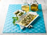 Ácidos grasos esenciales: importancia para lasalud