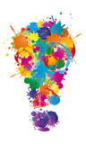 Expresa tu creatividad