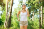ejercicio, calidad de vida