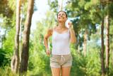 Ejercicio físico, calidad de vida ylongevidad