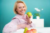Consejos dietéticos para lamenopausia