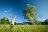 Sobre la felicidad: reflexiones para estedía
