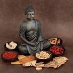 medicina tibetana
