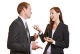Desarrollar la asertividad