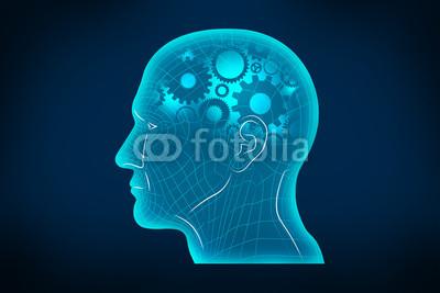 ¿De qué trata laSofrodynamia®?