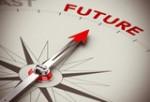 aprender a crear futuro