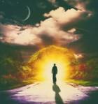 descubrir nuestro potencial como parte de la curación
