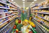 Nuevos horizontes en nutrición y alimentaciónhumana