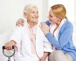 quien cuida al cuidador