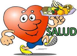 Propósitos saludables para el2015