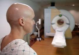 cáncer y estyrategias de afrontamiento