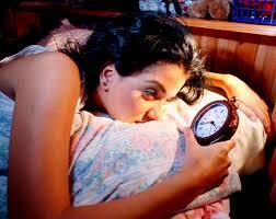 Consejos para dormirmejor