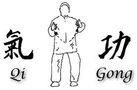 Grafía China