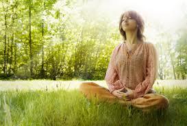 Respirar para descubrir
