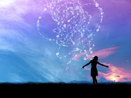 Respirar para vivir con plenitud