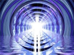 Luz de la consciencia