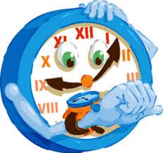 El factor tiempo
