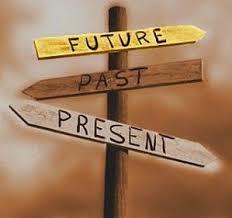 Enraizarse en el presente