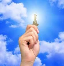 Tenemos la llave