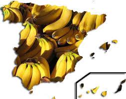 República de Banania