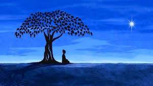 Espiritualidad y salud