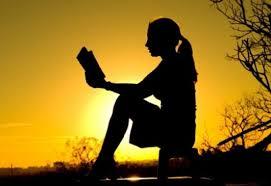 La práctica del silencio, así como las lecturas inspiradas pueden contribuir a que nos sintamos mejor