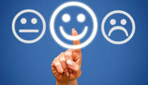 Sanar las emociones desde laSofrodynamia®