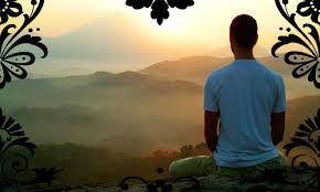 Meditación sofrodynámica