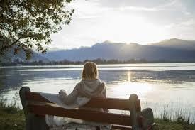 Naturaleza y relajación