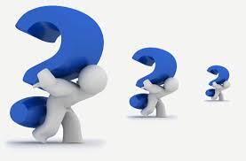 Cargar con preguntas bucles