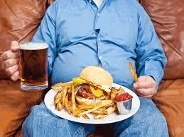 excesos dietéticos
