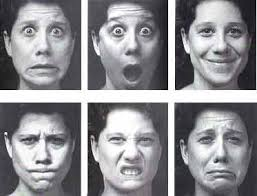 emociones