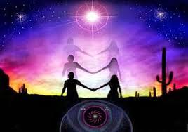 compañero espiritual